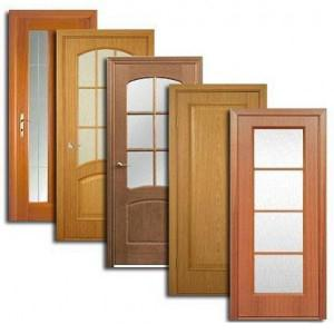 Двери, дверные блоки Маслянино