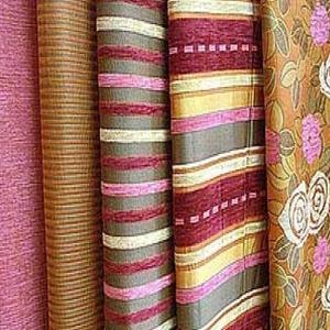 Магазины ткани Маслянино