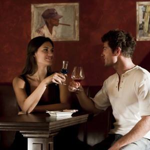 Рестораны, кафе, бары Маслянино