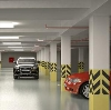 Автостоянки, паркинги в Маслянино