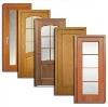 Двери, дверные блоки в Маслянино