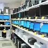 Компьютерные магазины в Маслянино