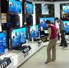 Магазины электроники в Маслянино