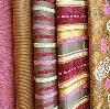 Магазины ткани в Маслянино