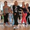 Школы танцев в Маслянино