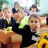 Школы в Маслянино