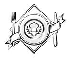 Crona Medical&spa hotel - иконка «ресторан» в Маслянино