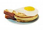 Бильярдный клуб Триумф - иконка «завтрак» в Маслянино